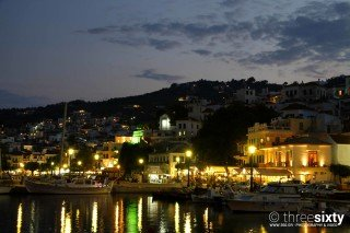 skopelos-greece-02