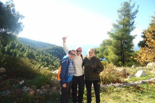 skopelos-hiking-tour-02