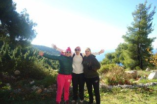 skopelos-hiking-tour-03