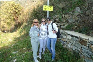 skopelos-hiking-tour-05
