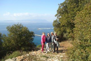 skopelos-hiking-tour-06