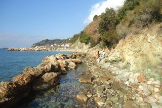 skopelos-hiking-tour-08