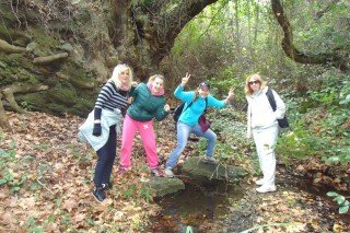 skopelos-hiking-tour-10