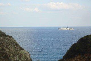 skopelos-hiking-tour-11