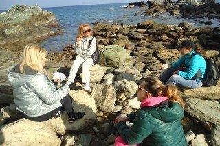 skopelos-hiking-tour-13