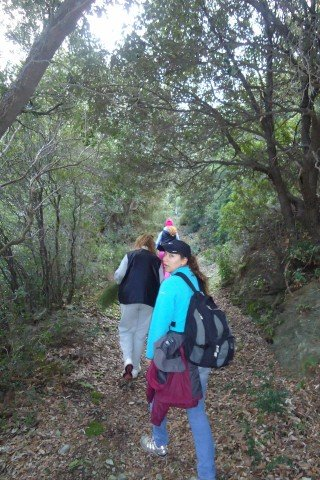 skopelos-hiking-tour-14