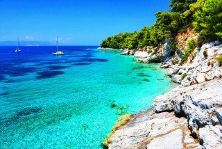 skopelos-island-greece