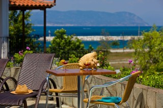standard-apartment-skopelos-2
