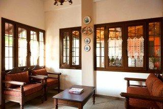 hovolo-apartment-facilities-04