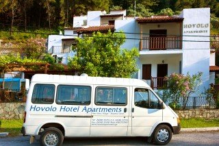 hovolo-apartment-facilities-09