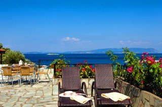 hovolo-apartments-skopelos