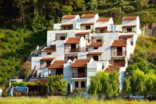 hovolo_skopelos_apartments