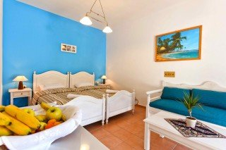 skopelos-apartments-hovolo-1