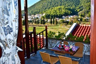 skopelos-apartments-hovolo-2