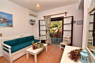 skopelos-apartments-hovolo-4