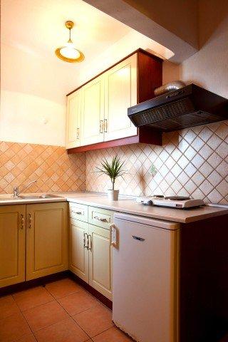 skopelos-apartments-hovolo-6