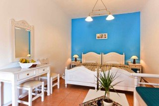 skopelos-apartments-hovolo-8