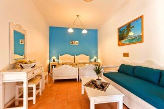 skopelos-apartments-hovolo_