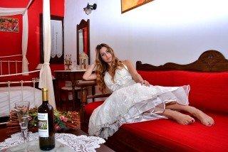 skopelos-honeymoon-apartment-01