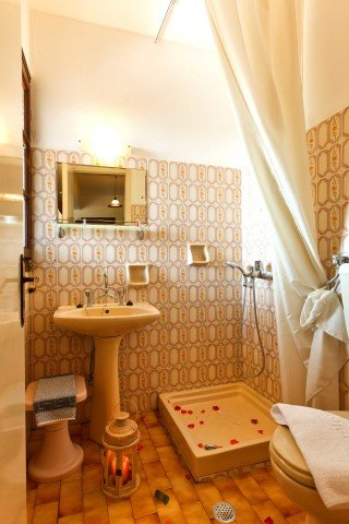 skopelos-honeymoon-apartment-06
