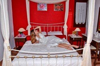 skopelos-honeymoon-apartment-10