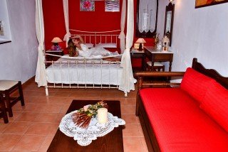 skopelos-honeymoon-apartment-11