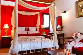 skopelos-honeymoon-suite
