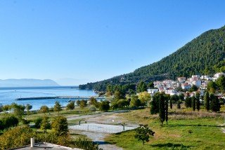 skopelos-hovolo-apartments-03