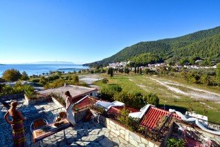 skopelos-hovolo-apartments-04