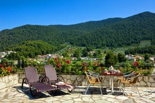 skopelos-hovolo-apartments-05