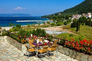 skopelos-hovolo-apartments-07