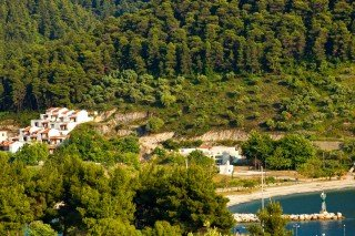 skopelos-hovolo-apartments-10