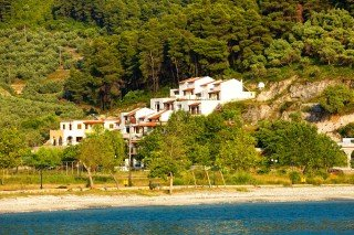 skopelos-hovolo-apartments-25