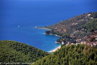 skopelos-hovolo-apartments-27